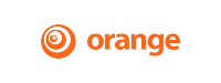 Orange Conferences